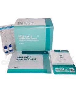 teste rapido antigenio sars cov 2 cotonete 450x450 1