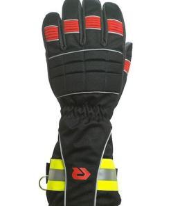 Luvas Safe Grip 3 Rosenbauer
