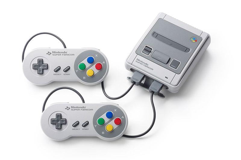 La evolución de las consolas de videojuegos a través del tiempo 6