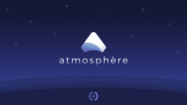 Atmosphère, Custom Firmware para Switch