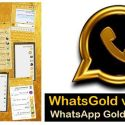 whatsgold apk 6.77 whatsapp gold 2019