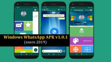 descargar windows whatsapp apk