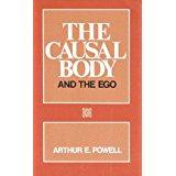 a-e-powell-causal-body-2