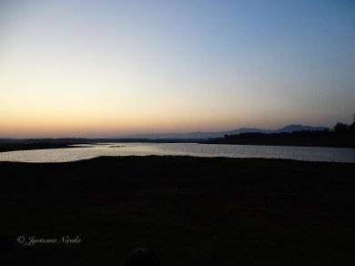 J_Nirula_Photo_19463-06383