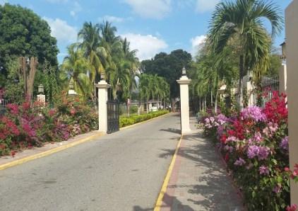 Kingston Jamaika