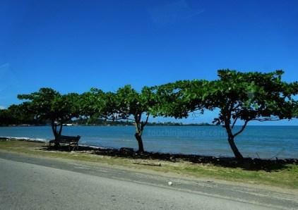 Westküste Jamaika