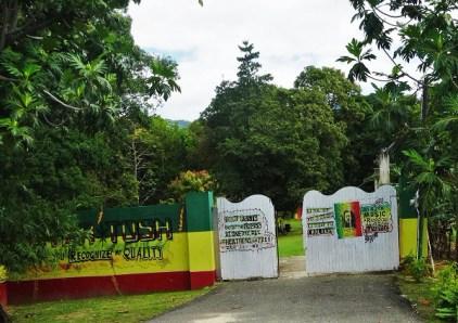 Belmont Jamaika