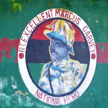 Marcus-Mosiah-Garvey-St.Anns-Bay