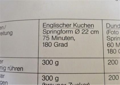 """aus: """"Backen- die neue grosse Schule"""""""