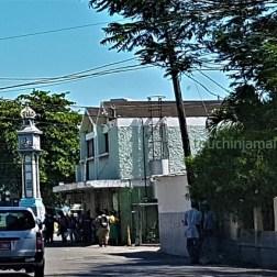 Old Harbour Jamaika