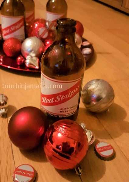 Red Stripe Adventsdeko 1.jpg