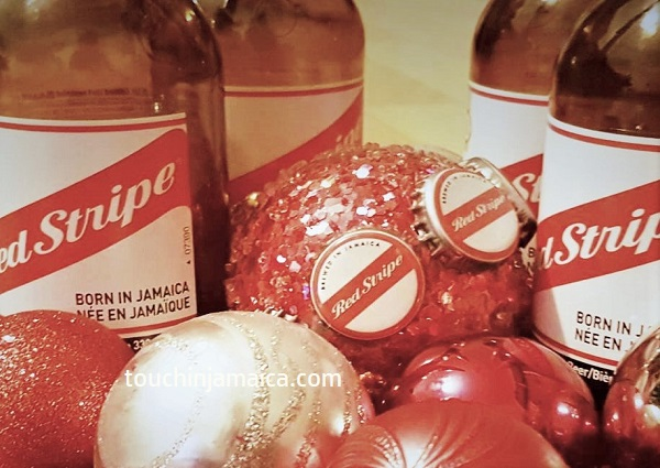 Red Stripe Adventsdeko 4 (2).jpg