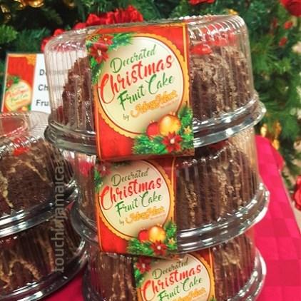 Weihnachtstradition auf Jamaika