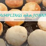 Rezept für Jamaikanische Fried Dumplings