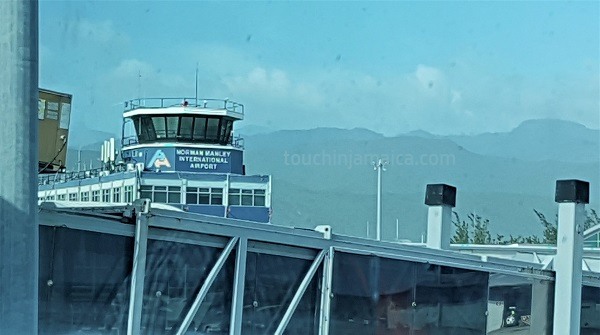 norman_manley_international_airport_kingston_jamaica