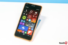 Microsoft-15