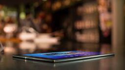 xperia-z4-tablet_nowat