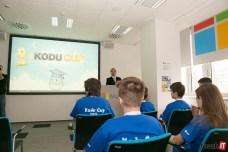 MicrosoftKoduCup-7