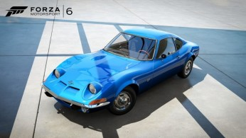 1968 Opel GT_web2016_3_nowat