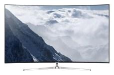 SamsungKS9000-02_vyd2016_2_nowat