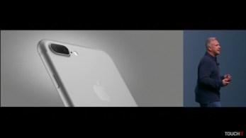 iphone_7_keynote_29
