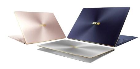 asus-zenbook-3_ux390-royal-blue_rose-gold_quartz-grey_all_web2016_8_nowat