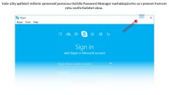 eset_passwordmanager_01_web2016_8_nowat