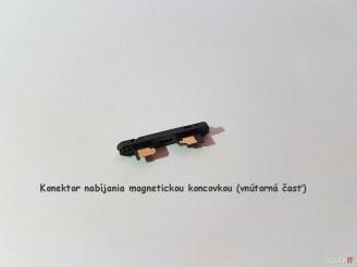 sony-xperia-z3-pozrime-sa-dnu-20