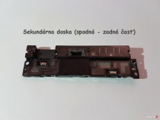 sony-xperia-z3-pozrime-sa-dnu-22