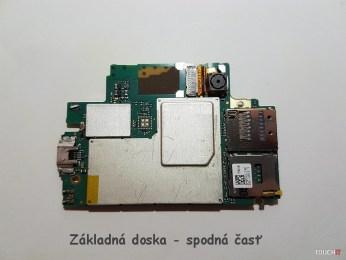 sony-xperia-z3-pozrime-sa-dnu-38