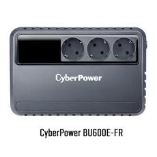 cyberpower_bu600efr_predplatitelska2016_nowat