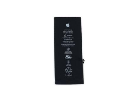 iphone7-10_nowat