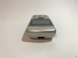 Sony Ericsson T230 (35)