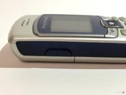 Sony Ericsson T230 (4)
