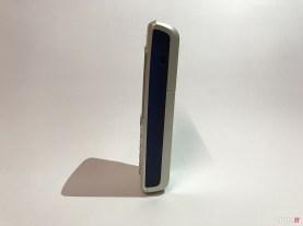 Sony Ericsson T230 (9)