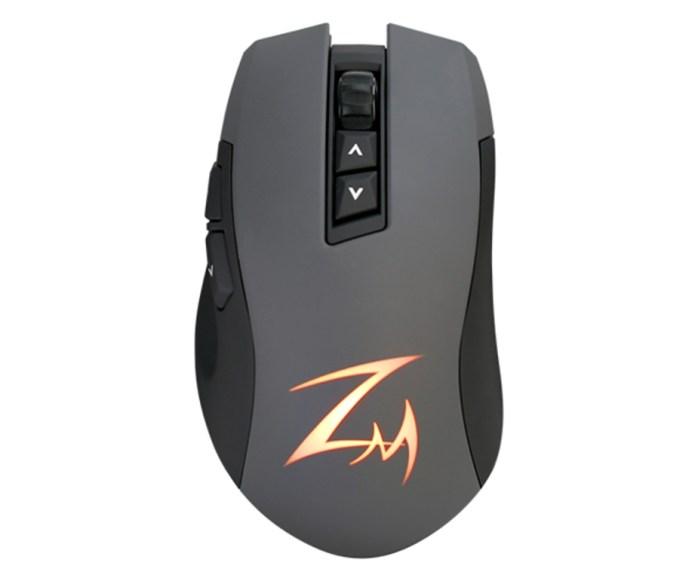 ZM_GM7_3_web2016_8_nowat