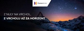 cover_photo_Z nuly na vrchol z vrcholu az za horizont_web2016_8_nowat