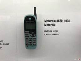 človek a telefón (19)