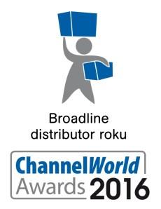 Broadline-distributor-2016_web2016_8_nowat