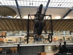 muzeumIMG_3528