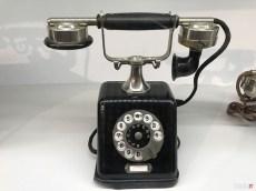 old phones11
