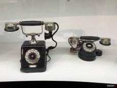 old phones12