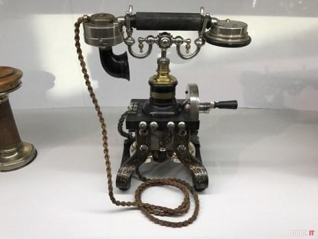 old phones7