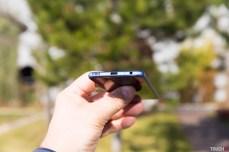 HuaweiP10-27