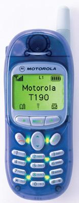 MOTOrolaT190_nowat