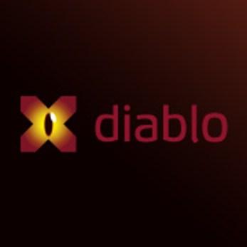 profil photo_x-diablo_web2016_8_nowat
