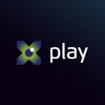 profil photo_x-play_web2016_8_nowat