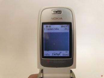 Nokia6101_IMG_6722