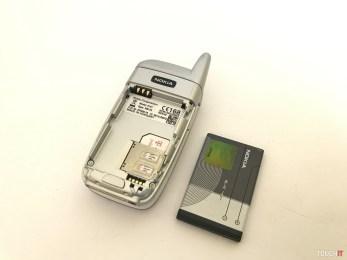 Nokia6101_IMG_6725