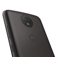 Moto C Plus_Starry Black_Back Detail_web2016_8_nowat